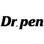 Dr. Pen