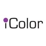 iColor - Indepartare Tatuaje