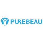 Purebeau - Indepartare Tatuaje