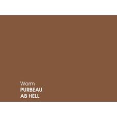 Purebeau AB HELL Pigment Sprancene Micropigmentare 10ml, image , 2 image