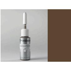 Purebeau AB MITTEL Pigment Sprancene Micropigmentare 10ml, image