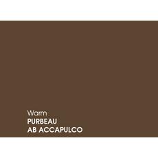 Purebeau AB MITTEL Pigment Sprancene Micropigmentare 10ml, image , 2 image