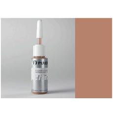 Purebeau ACCAPULCO Pigment Sprancene Micropigmentare 10ml, image