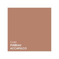 Purebeau ACCAPULCO Pigment Sprancene Micropigmentare 10ml, image , 2 image