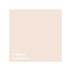 Purebeau ALABASTER Pigment Corector Micropigmentare 10ml, image , 2 image