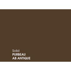 Purebeau ANTIQUE Pigment Sprancene Micropigmentare 10ml, image , 2 image