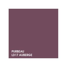 Purebeau AUBERGE Pigment Pleoape Micropigmentare 10ml, image , 2 image