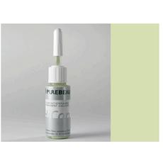Purebeau BASE Pigment Corector Micropigmentare 10ml, image