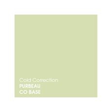 Purebeau BASE Pigment Corector Micropigmentare 10ml, image , 2 image