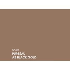 Purebeau BLACK GOLD Pigment Sprancene Micropigmentare 10ml, image , 2 image