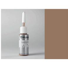 Purebeau BLACK GOLD Pigment Sprancene Micropigmentare 10ml, image