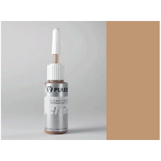 Purebeau BLOND Pigment Sprancene Micropigmentare 10ml, image