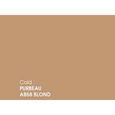 Purebeau BLOND Pigment Sprancene Micropigmentare 10ml, image , 2 image