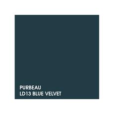 Purebeau BLUE VELVET Pigment Pleoape Micropigmentare 10ml, image , 2 image