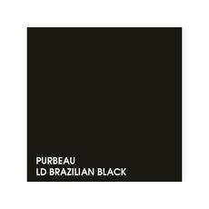 Purebeau BRAZILIAN BLACK Pigment Pleoape Micropigmentare 10ml, image , 2 image