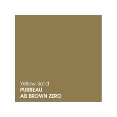 Purebeau BROWN ZERO Pigment Sprancene Micropigmentare 10ml, image , 2 image