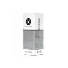 Biocutem BLACK COFFEE Pigment Sprancene Micropigmentare 15ml, image , 2 image