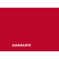 ArtLiner AMARANTH Pigment Buze Micropigmentare 10ml, image , 3 image