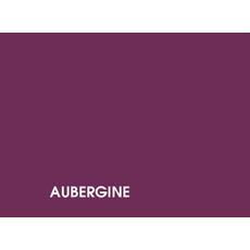 ArtLiner AUBERGINE Pigment Pleoape Micropigmentare 10ml, image , 2 image