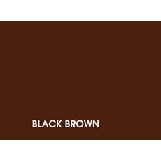 ArtLiner BLACK BROWN Pigment Sprancene Micropigmentare 10ml, image , 2 image