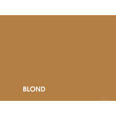ArtLiner BLOND Pigment Sprancene Micropigmentare 10ml, image , 2 image
