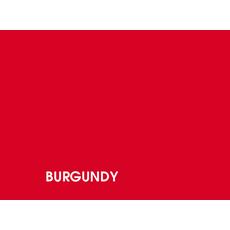 ArtLiner BURGUNDY Pigment Buze Micropigmentare 10ml, image , 2 image