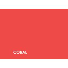 ArtLiner CORAL Pigment Buze Micropigmentare 10ml, image , 2 image