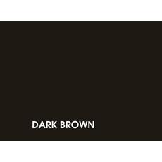 ArtLiner DARK BROWN Pigment Pleoape Micropigmentare 10ml, image , 2 image