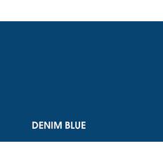 ArtLiner DENIM BLUE Pigment Pleoape Micropigmentare 10ml, image , 2 image