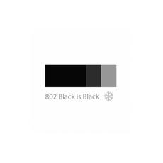 Doreme BLACK IS BLACK 2SHOT Pigment Pleoape Micropigmentare 15ml, image , 2 image