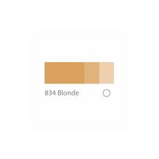 Doreme BLONDE 2SHOT Pigment Sprancene Micropigmentare 15ml, image , 2 image