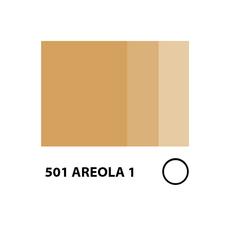 Doreme AREOLA 1 Pigment lichid Pigment Medical Micropigmentare 15ml, image , 2 image