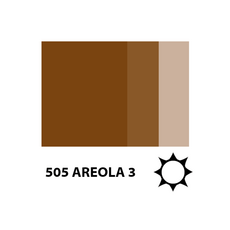 Doreme AREOLA 3 Pigment lichid Pigment Medical Micropigmentare 15ml, image , 2 image