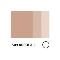 Doreme AREOLA 5 Pigment lichid Medical Micropigmentare 15ml, image , 2 image