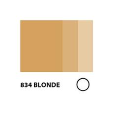 Doreme BLONDE Pigment lichid Sprancene Micropigmentare 15ml, image , 2 image
