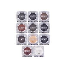 P.C.D BROWN Pigment Sprancene Microblading 15ml, image , 5 image
