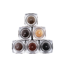 Biomaser BLACK Pigment Pleoape Microblading 5ml, image , 5 image