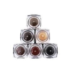 Biomaser BLACK BROWN Pigment Sprancene Microblading 5ml, image , 5 image