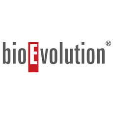 BioEvolution BLACK AMBER Pigment Sprancene Microblading 10ml, image , 5 image