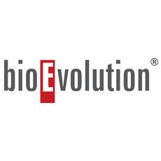 BioEvolution DARK BROWN Pigment Sprancene Microblading 10ml, image , 5 image