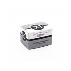 Biocutem BLACK COFFEE Pigment Sprancene Microblading 5ml, image , 2 image