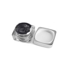 P.C.D ASIAN BLACK Pigment Pleoape Microblading 15ml, image , 3 image