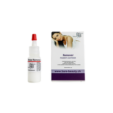 Beauty Bare Soft Brow Removy 12,5ml, image