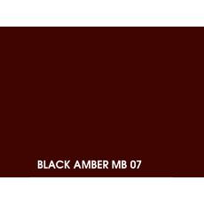 BioEvolution BLACK AMBER Pigment Sprancene Microblading 10ml, image , 2 image