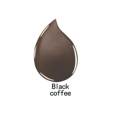 P.C.D BLACK COFFEE Pigment Sprancene Microblading 15ml, image , 2 image