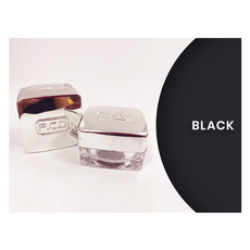 P.C.D BLACK Pigment Pleoape Microblading 15ml, image