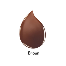 P.C.D BROWN Pigment Sprancene Microblading 15ml, image , 2 image