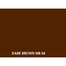 BioEvolution DARK BROWN Pigment Sprancene Microblading 10ml, image , 2 image