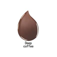 P.C.D DEEP COFFEE Pigment Sprancene Microblading 15ml, image , 2 image