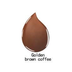 P.C.D GOLDEN BROWN COFFEE Pigment Sprancene Microblading 15ml, image , 2 image